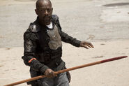 The-walking-dead-episode-801-morgan-james-935