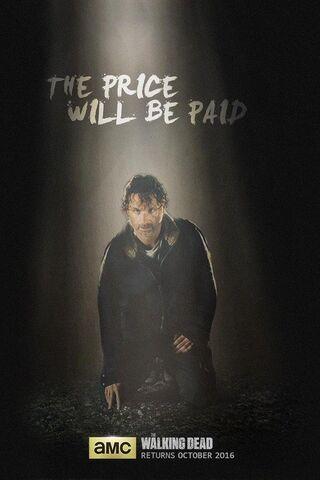 File:The-walking-dead-season-7-poster-andrew-lincoln.jpg
