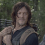 Daryl Fave