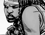 Iss108.Michonne8
