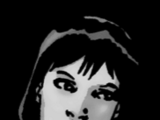Theresa (Comic Series)