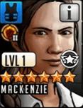 RTS Mackenzie