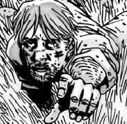 Zombie 15