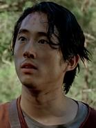Glenn-Cropped