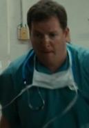 Season one medic 2