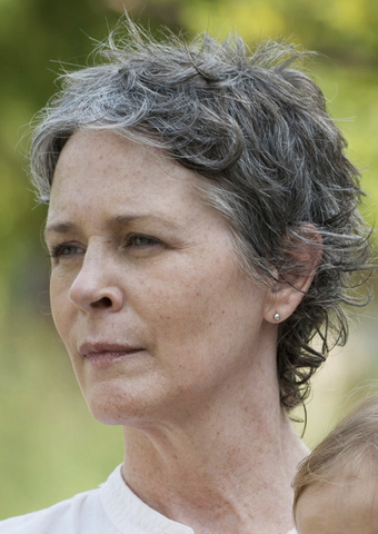 File:Season six carol peletier.png