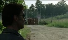 The Governor 4x05