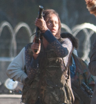 Gina Marie (WTTT) 2