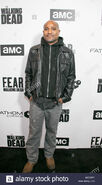 New-york-ny-april-14-2018-seth-gilliam-attends-the-walking-dead-season-8-finale-and-the-fear-the-walking-dead-season-4-premiere-at-amcs-empire-theatre-located-on-234-west-42nd-stre (1)