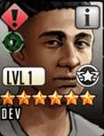 RTS Dev