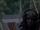Мэгги Ри (телесериал)
