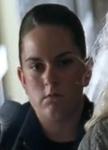 Season five officer bello