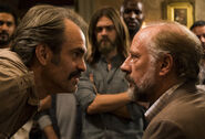 The-walking-dead-season-7-episode-5-tom-payne1