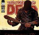 Negan (Comic Series) Gallery