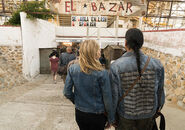 3x10-The-Diviner-Madison-and-Qaletaqa-fear-the-walking-dead-40696141-500-352