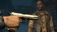 ATL Gun for Conrad
