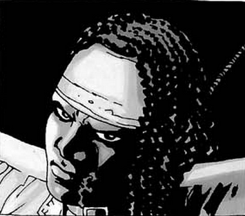 File:Iss28.Michonne17.png