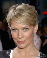 Laurie-holden11