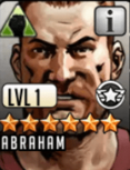 RTS Abraham