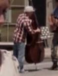 Season three string band (2)