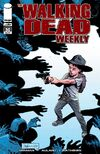 Weekly 50