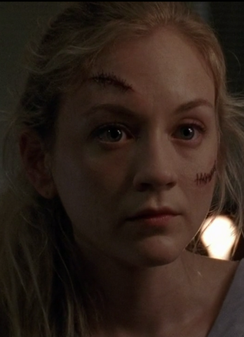 File:508 Beth Listening.png