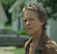 Carol404(2)