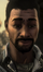 Lee Everett (Gra wideo)