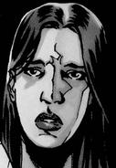 Lori uiosahhugsd