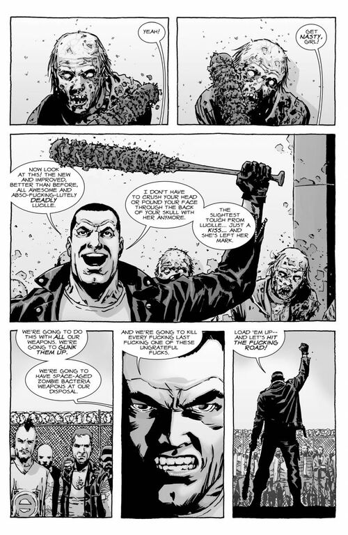 Issue 122; Page 15