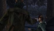 NGB Kenny Shoots Vitali
