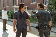 Normal TWD 709 GP 0817 0188-RT-min