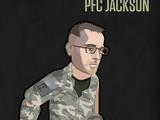 Jackson (Social Game)/Gallery
