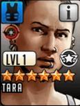 RTS Tara