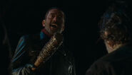 The-Walking-Dead-Negan-Last-Day-on-Earth
