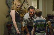 AMC 513 Rick Meets Sam