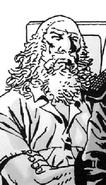 Axel sdsajfgihdsa