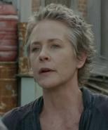 Carol sajfdsaa