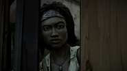 ITD Michonne Observing Cafe