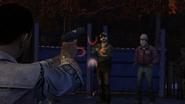 LRA Lee Shoots Gary