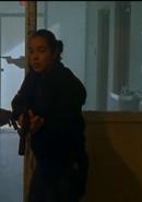Screenshot 2019-11-13 SledujSerialy to Živí mrtví S08E02(2)