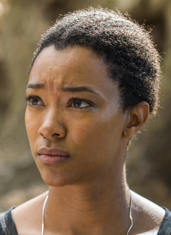 File:Season seven sasha williams.png