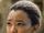 Sasha Williams (TV Series)
