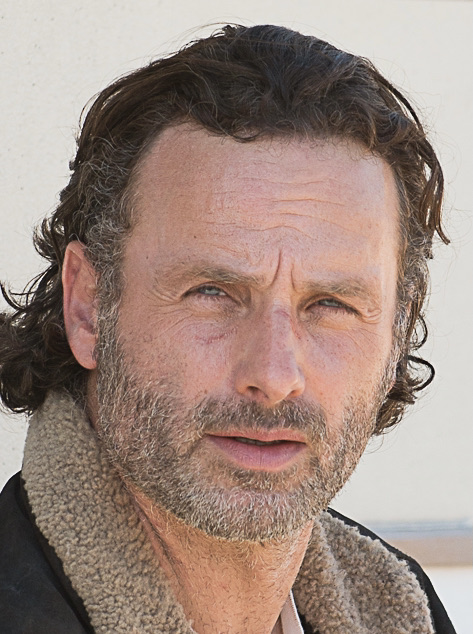 File:Season six rick grimes.png