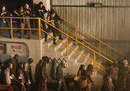The-walking-dead-episode-807-regina-dinwiddie-935