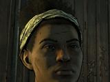 Dorian (Video Game)