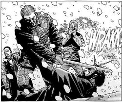 Bruce's death 80x6