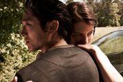 Glenn-and-maggie-the-walking-dead-season-4-preview-2