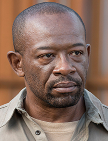 File:Morgan S6 Crop.png