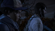 The-walking-dead-a-new-frontier-episode-1-12